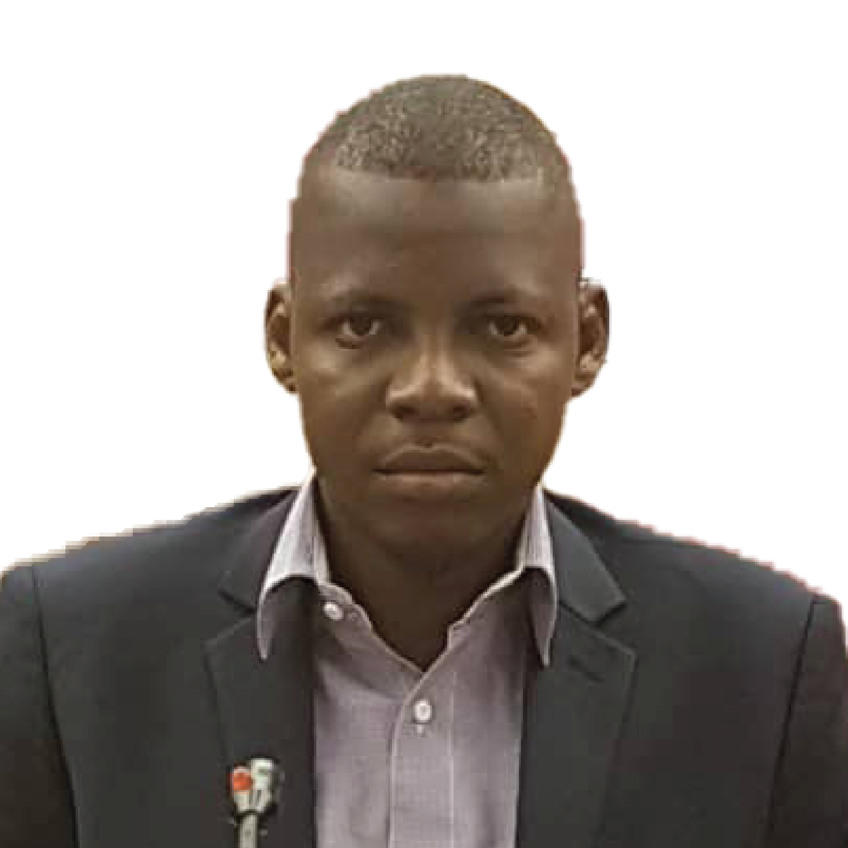 Dr Inoussa TRAORE